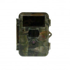 Camera video pentru vanatoare Dorr Snapshot Mini 5MP Black LED IR Camouflage