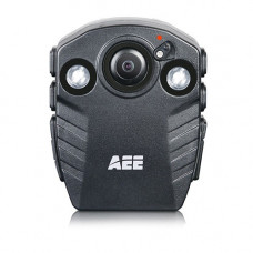 CAMERA VIDEO WIFI LAW ENFORCEMENT AEE PD77G