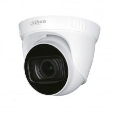 Camera de supraveghere IP exterior Dahua IPC-CT2C40-ZS-2812, 4 MP, IR 40 m, 2.8 mm