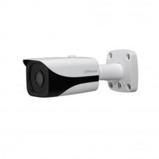Camera de supraveghere IP exterior Dahua IPC-HFW4631E-SE-0360B ,6 MP, 40 m, 3.6 mm