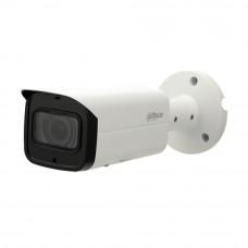 Camera de supraveghere IR exterior Dahua IPC-HFW4831T-ASE-0400B,8 MP, 80 m, 2.8mm