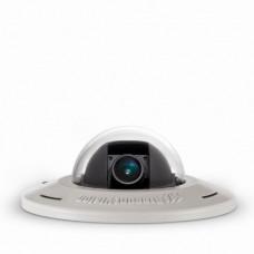 Camera supraveghere IP Megapixel miniDome Arecont AV3455DN-F