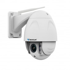 CAMERA SUPRAVEGHERE IP WIRELESS VSTARCAM C34S-X4