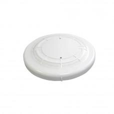 Capac pentru sirena tip soclu/izolator Hochiki SI/CAP(WHT)2, ABS, alb