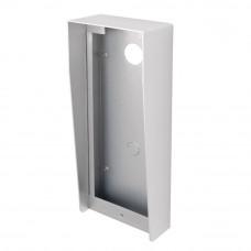 Carcasa de protectie pentru videointerfon de exterior MR11{RH}