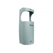 Carcasa metalica de protectie Nice FA1