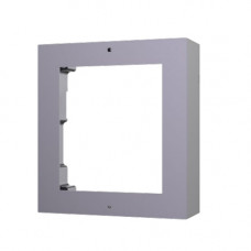 Carcasa montare videointerfon Hikvision DS-KD-ACW1