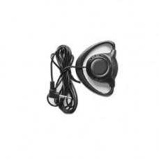 Casca audio pentru o ureche ITC TS-820S