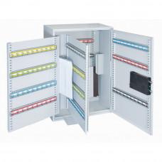 CASETA DE CHEI S300 CU INCHIDERE ELECTRONICA T06025