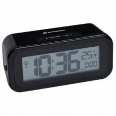 Ceas cu alarma Bresser MyTime 8020100CM3000
