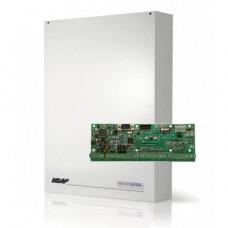 Centrala alarma antiefractie Inim SmartLiving 1050, 20 zone, 10 partitii, 50 coduri utilizator