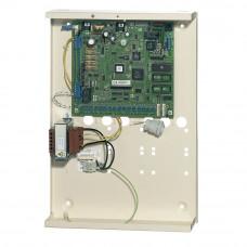 Centrala alarma antiefractie/control acces UTC ATS-4099, 16 partitii, 16 zone, 50 utilizatori