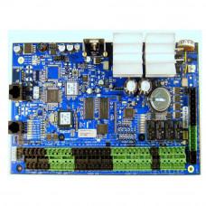 Centrala control acces Kantech KT400, 32 iesiri, 100000 carduri, 60000 evenimente