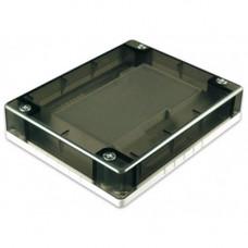 Ansamblu componente de protectie module Hochiki ESP CHQ-SUB, compatibil module CHQ