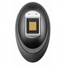 Cititor biometric pentru interior ROSSLARE AY-B1660