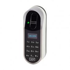 Cititor biometric pentru yala Yale Y2000FP AMPRENTA, IP 55