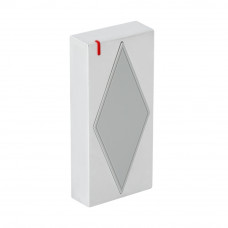 Cititor de proximitate S5, bluetooth, RFID, 1000 utilizatori