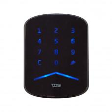 Cititor de proximitate cu tastatura TDSI 5002-0623, 13.56 KHz, 7-14 V