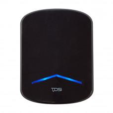 Cititor de proximitate TDSI 5002-0612, 13.56 KHz, 7-14 V