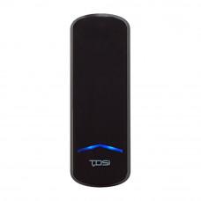 Cititor de proximitate TDSI 5002-0620, 13.56 MHz, 7-14 V
