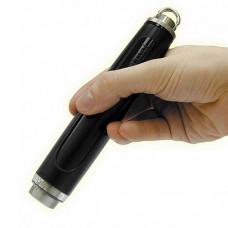 Cititor portabil Rosslare GC-01, 8000 evenimente, 1000000 citiri