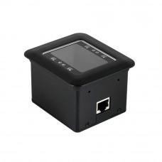 Cititor/modul scaner RD4500R pentru coduri de bare 1D/2D