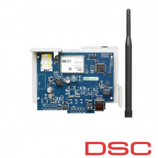 comunicator-dual-3g-si-tcp-ip-neo-tl2803g-eu