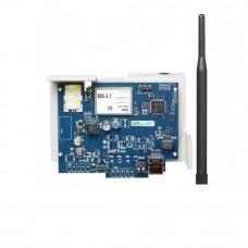COMUNICATOR DUAL TCP/IP DSC NEO TL2803G-EU
