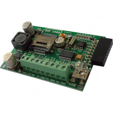 Comunicator GSM/GPRS Instant IPL-12