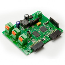 Comunicator GSM/GPRS Instant IPM-12