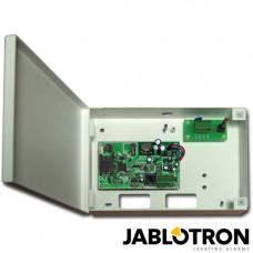 Comunicator GSM/GPRS universal Jablotron GC-61