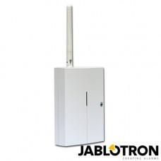 Comunicator GSM Jablotron GD-06 Allegro
