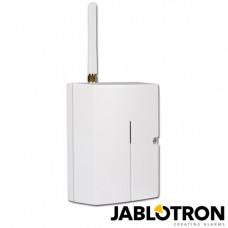 Comunicator GSM universal Jablotron GD-04 DAVID