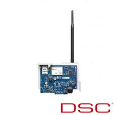 Comunicator HSPA 3G si TCP/IP NEO-TL-280G