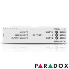 Comunicator IP Paradox IP150