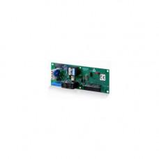 Comunicator PSTN Siemens SML51 TBR