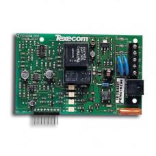 Comunicator Texecom Premier COM300