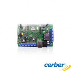 Comunicator universal cerber Multicomm ip - u pcb