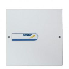 Comunicator universal Cerber MultiCOMM IP/GPRS - u PSAUX, carcasa, transformator, sursa