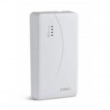 Comunicator/apelator GSM-3G DSC 3G4005, Dual band, 6 terminale