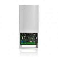 Comunicatorul universal GSM/GPRS Ksenia Gemino Bus + box