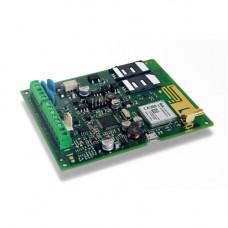 Comunicatorul universal GSM/GPRS Ksenia Gemino