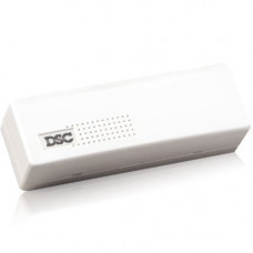 Contact magnetic adresabil DSC AMP 700