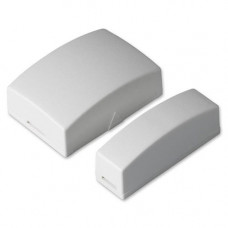 Contact magnetic de usa wireless Paradox DCT2