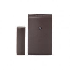 Contact magnetic Inim Air2-MC200B, wireless, maro