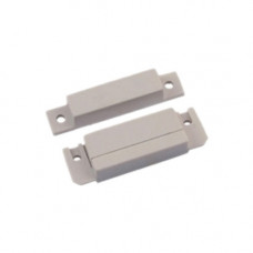 Contact magnetic MS-31, aparent, ABS