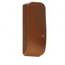 Contact magnetic wireless NEO DSC PG-8945BR