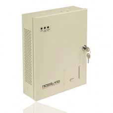 Control acces Rosslare AC-225IP, 30000 utilizatori, 10000 evenimente