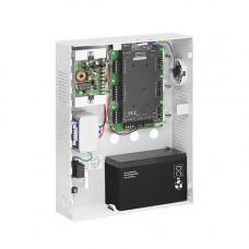 Controler acces IP ROSSLARE AC-215IP, 5000 utilizatori, 5000 evenimente