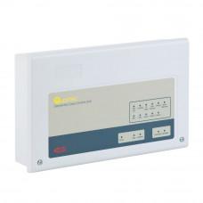 Controler pentru asistenta dementa Quantec C-TEC QT630, 230 V